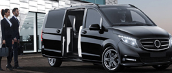 Corporate VIP Transportation